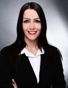 Jennifer Eitenmüller