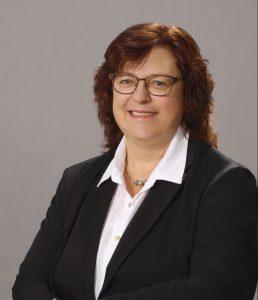 Petra Kufner