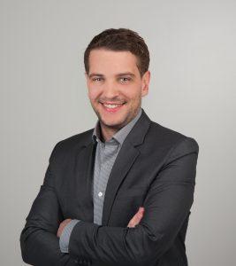 Tobias Schäch